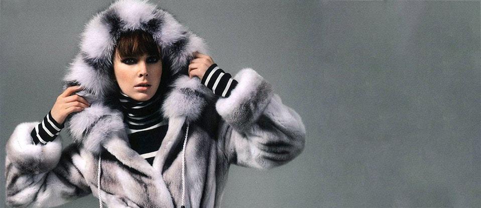 Fur N Furs eshop, Online furs shop, Swakara & Mink coats, Python Leather Bags & Jackets